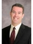 Orange County Tax Lawyer Gregory William Meier