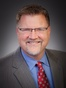 Upper Arlington Workers' Compensation Lawyer James Paul Monast