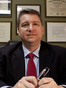 Kennesaw Medical Malpractice Attorney Christopher Lee Phillips