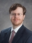 Clifton, Cincinnati, OH Personal Injury Lawyer Jarrod Martin Mohler