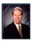 Avon Lake Corporate / Incorporation Lawyer James Walter Moennich