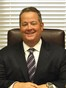 Smyrna Criminal Defense Attorney Joel Carlton Pugh