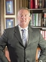 Kennesaw Personal Injury Lawyer Joel Carlton Pugh