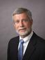 East Norriton Medical Malpractice Attorney Stephen Michael McManus