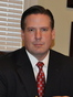 Smyrna Criminal Defense Attorney James Bartholomew Glasgow