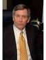 Muscogee County Business Attorney Charles Neal Pope
