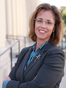 San Diego Administrative Law Lawyer Katrina Johanna Eagle