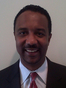 East Point Personal Injury Lawyer Oscar Eugene Prioleau Jr.