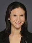 Huntington Beach Mergers / Acquisitions Attorney Lara Cardin de Leon
