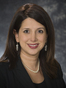 San Antonio Social Security Lawyers Elizabeth Balli Campos