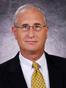 Columbus Insurance Law Lawyer Robert Colville Mitchell