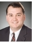 Parma Heights Construction / Development Lawyer John Robinson Mitchell