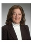 Fort Myers State, Local, and Municipal Law Attorney Beverly Grady