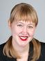 Wynnewood Lawsuit / Dispute Attorney Kristine Anne Phillips
