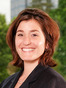 Berkeley Lake Residential Real Estate Lawyer Jennifer R. Karel