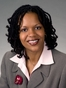 Atlanta Probate Attorney Adrienne P. Ashby