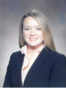 Ohio Brain Injury Lawyer Leslie Olsen Murray