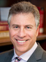 Winnetka Personal Injury Lawyer Steven Bernard Effres