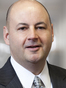 Buffalo Intellectual Property Law Attorney David Louis Principe