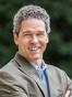 Atlanta Intellectual Property Law Attorney Scott M. Bryant