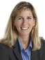 Hamilton County Child Support Lawyer Elizabeth Robertson Murray