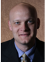 Cleveland Mergers / Acquisitions Attorney Brian Matthew Murray