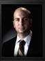 Garfield Heights Criminal Defense Attorney Brian Andrew Murray