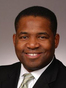 Atlanta Real Estate Lawyer Ceasar Cornelious Mitchell Jr.