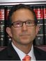 Gwinnett County Litigation Lawyer Kevin Joseph Pratt