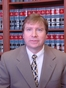 Cincinnati Nursing Home Abuse Lawyer Jeffrey Scott Mullins