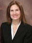 Atlanta Divorce / Separation Lawyer Kathy L. Portnoy