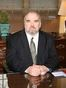 Montgomery County Workers' Compensation Lawyer Terence Sean McGraw