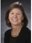 Hamilton County Intellectual Property Law Attorney Michelle Ann Mullee