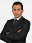 Los Angeles Employment / Labor Attorney Nassir Nick Ebrahimian