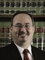 Douglasville Litigation Lawyer James Michael Money