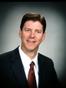 Odessa Car Accident Lawyer William Everett Berry Jr.