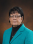 Lycoming County Real Estate Attorney Ann S. Pepperman