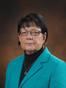 Williamsport Employment / Labor Attorney Ann S. Pepperman