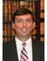 Columbus Litigation Lawyer David Cowan Rayfield