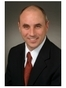 Butler County Litigation Lawyer John David Mura Jr.