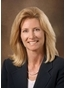 Lubbock Litigation Lawyer Stacey Christine Barber
