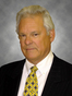 Chester Mediation Attorney John P. Penders