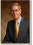 Pittsburgh Employment / Labor Attorney Robert N. Peirce III
