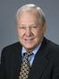 Fulton County Construction / Development Lawyer J. Kenneth Moorman