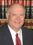 Pine Lake Family Law Attorney Robert G. Morton