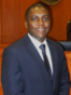 Decatur Criminal Defense Attorney Akintunde A. Akinyele