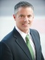 Grapevine Construction / Development Lawyer Jeffrey Roberts Allen