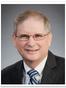 Franklin County Discrimination Lawyer Delbert Wesley Newhouse II