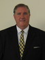 Valdosta Business Attorney David Eugene Mullis