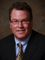 Upper Arlington Immigration Attorney Mark MacCornack Nesbit